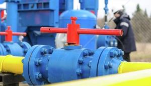газопровод, украина, всу, армия украины, донбасс, ато, днр, донецк, мариуполь, общество