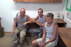 79-я бригада ВСУ Украины, дезертиры, Генштаб Украины