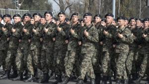 Россия, Сербия, Конфликт, Война, Европа, Путин, Кремль, Кучеренко.