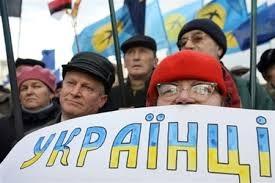 Украина, петиция, мораль, общество, интернет, Яценюк