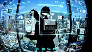 кибероружие, цифровая бомба, Россия, США, вмешательство РФ в выборы