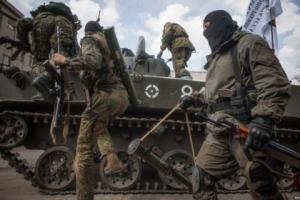 лнр, луганская область, происшествия, восток украины, донбасс, трехизбенка