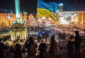 Украина, Майдан 3, общество, политика