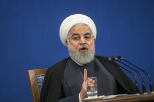 Иран, Самолет, Трагедия, Рухани, Суд, Разбирательство, Крушение.