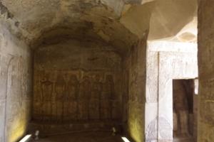 Египет, мумия, некрополь, гробница, археологи, саркофаг, раскопки, открытие, Долина Царей, необычное