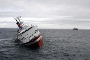 прогулочный катер иволга, черное море, одесса, происшествия, украина, общество, погибшие, пострадавшие, арест капитана