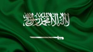 Жадий Аль-Хезаль, саудовская аравия, украина, россия, сирия, путин, асад, иран