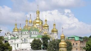 украина, россия, религия, московский патриархат, культура, политика, пропаганда