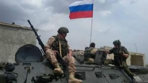 россия, сирия, война, потери, скандал, вагнер