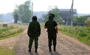 россия, забайкальский край, продажа алкоголя, запрет