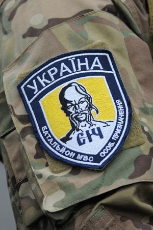 беспорядки, столкновения, вр, верховная рада, украина, ато, батальон сич
