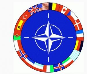 НАТО, АТО, восточная Украина, армия России