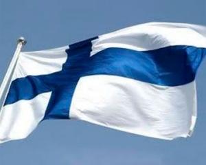 Финляндия, Украина, Россия, АТО, Порошенко, Путин, Нийнисте