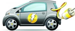 Tesla Motors, Автомобили, Автомобильные технологии, Илон Маск, Технологии, Электромобили