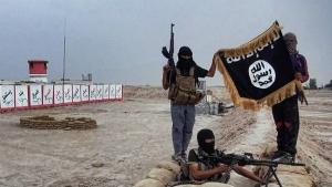 ИГИЛ, сирия, россия, сша, официальные угрозы, джихад, месть