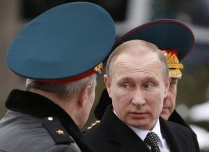 россия, путин. национальная гвардия, общество
