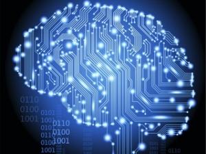 Наука, технологии, навигационная система, мозг, открытия, Великобритания