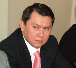 нурсултан назарбаев. политика, общество, происшествия. вена
