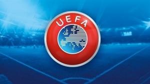 одесса, днепропетровск, новости футбола, днепр, черноморец, лига европы, лига чемпионов, уефа