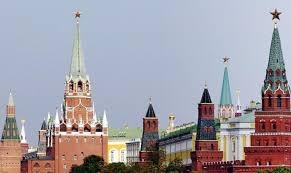 Россия, Украина, Церковь, Кремль, Путин, Русский мир, Раскол.