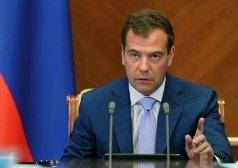 медведев дмитрий, россия. крым, общество, политика