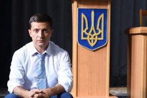 Украина, Донбасс, Крым, Язык, Культура, Политика, Зеленский.