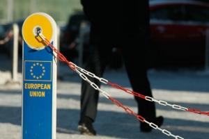 евросоюз, санкции, днр, россия, юго-восток украины, происшествия, ато, политика