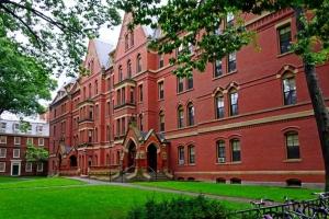 гарвардский университет, кембридж, сша, суд, расовая дискриминация