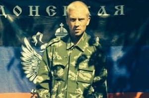 потери, всу, украина, донбасс, война, днр, егерь
