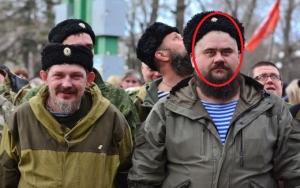 """""""Хорошая"""" была голова: В """"ЛНР"""" ликвидирован один из организаторов покушения на Плотницкого"""