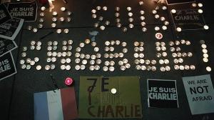 Евросоюз, Франция, Париж, теракты, демократия, Марш памяти, общество