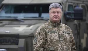 украина, порошенко, снбо, всу, ато, донбасс, агрессия, россия
