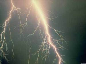 львов, природа, молния, происшествия, дети, погибшие, пострадавшие, чп, новости украины, погода