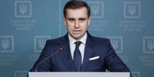 Константин Елисеевы, Администрация президента, петр Порошенко, НАТО, Брюссель, саммит, новости, Украина