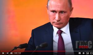 Путин, Россия, ДНР, лнр, скандал, Порошенко, Донбасс, видео, соколова
