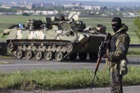 ясиноватая, юго-восток украины, донецкая область, армия украины, днр, ато, происшествия, новости украины, донбасс