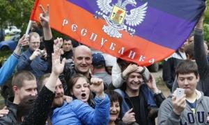 лнр, луганск, восток украины, парад победы, 9 мая, прямая трансляция, смотреть, онлайн