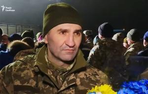 украина, луганск, донецк, донбасс, лнр, днр