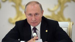 новости, Россия, Путин, супероружие, гиперзвуковые ракеты, ложь