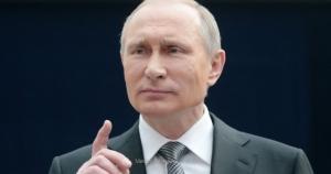 путин, прямая линия, голубые мундиры, европа, порошенко, лермонтов, россия, украина