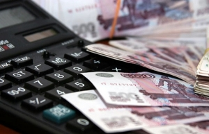 россия, общество, экономика, бизнес,валюта, обмен