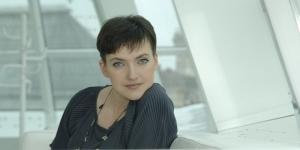 верховная рада украины, надежда савченко, пасе, политика, общество, россия, новости украины, сизо