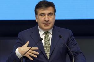 Михаил Саакашвили, Грузия, Экстрадиция, Польша