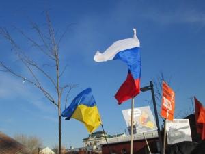 москва, россия, митинг, солидарность, сирия, путин, украина, донбасс