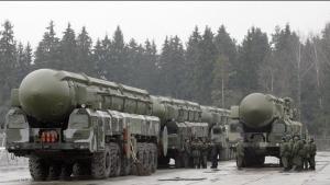 крым, политика, общество, мид россии. ядерное оружие