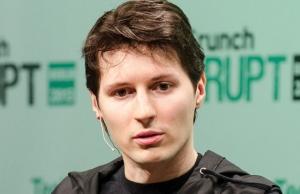 Россия, контакт, Дуров, страна, интервью, киберпростанство, США