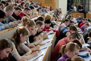 кабинет министров, студенты, выплаты, стипендии