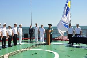 армия, ВМС, Полторак, МОУ