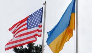 США, политика, Украина, военная помощь, пентагон, ВСУ, Россия