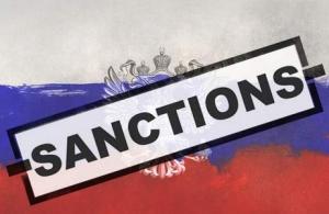 ес, россия, санкции, украина, агрессия, госдума, пропаганда, слуцкий